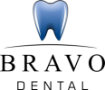 Bravo Dental